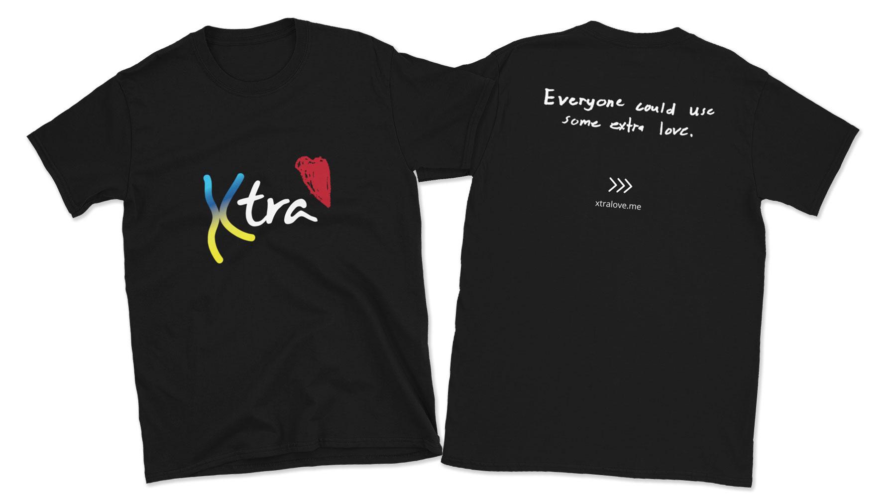 t-shirts-black